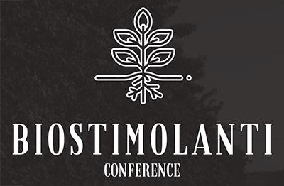 Biostimolanti Conference 2020