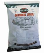 MILLER - GREENHOUSE SPECIAL 30-10-10