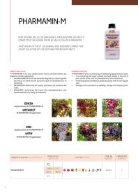 Catalog product page