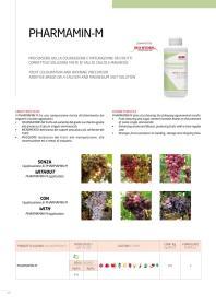 Pharmamin m formulati fertilgest - Colorazione pagina calcio ...